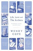 Life, Love and The Archers (eBook, ePUB)