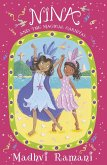Nina and the Magical Carnival (eBook, ePUB)