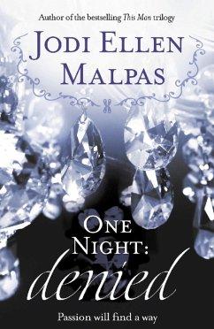 One Night: Denied (eBook, ePUB)