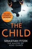 The Child (eBook, ePUB)