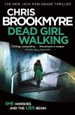 Dead Girl Walking (eBook, ePUB)