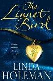 The Linnet Bird (eBook, ePUB)