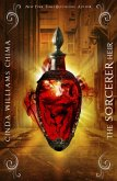 The Sorcerer Heir (eBook, ePUB)