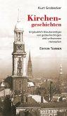 Kirchengeschichten (eBook, ePUB)