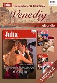 Traummänner & Traumziele: Venedig (eBook, ePUB)