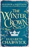 The Winter Crown (eBook, ePUB)
