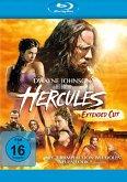 Hercules (Extended Cut)