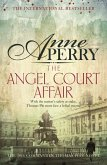 The Angel Court Affair (Thomas Pitt Mystery, Book 30) (eBook, ePUB)