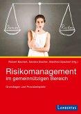 Steuerung von Chancen und Risiken (eBook, PDF)