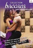 Collection Baccara Bd.347 (eBook, ePUB)