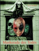 Maskerade des Todes (eBook, ePUB)