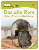 Das alte Rom / memo Kids Bd.20