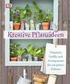 Kreative Pflanzideen