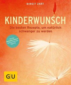 Kinderwunsch - Zart, Birgit