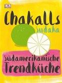 Chakalls Sudaka