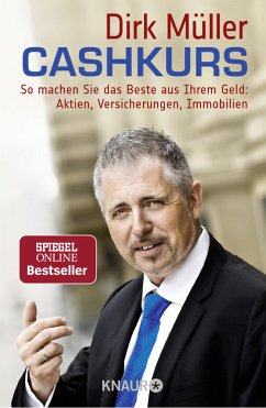 Cashkurs - Müller, Dirk