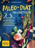 Paleo-Diät für Einsteiger