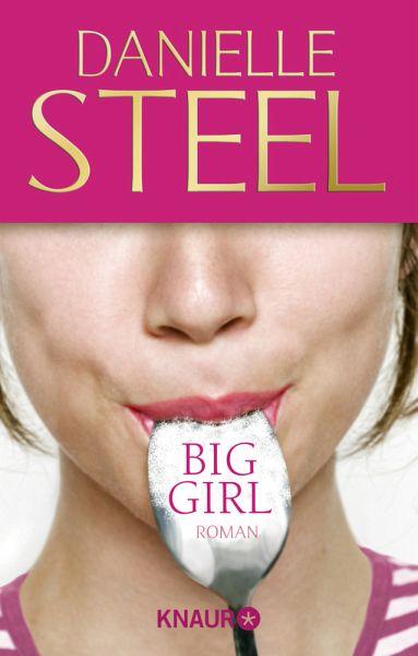 big girl danielle steel pdf free download