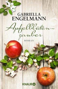 Apfelblütenzauber - Engelmann, Gabriella