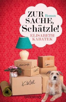 Zur Sache, Schätzle! / Pipeline Praetorius Bd.4 - Kabatek, Elisabeth