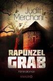 Rapunzelgrab / Kommissar Jan Seidel Bd.3