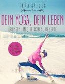 Dein Yoga, dein Leben