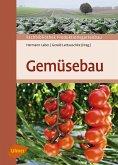 Gemüsebau (eBook, PDF)