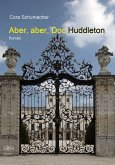 Aber, aber, Doc Huddleton (eBook, ePUB)