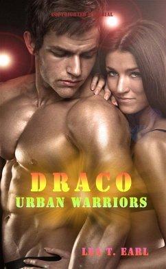 Draco - Urban Warriors 2 (eBook, ePUB)
