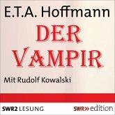 Der Vampir (MP3-Download)