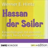 Hassan der Seiler (MP3-Download)