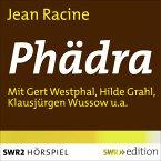 Phädra (MP3-Download)