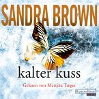 Kalter Kuss (MP3-Download)