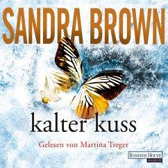 Kalter Kuss (MP3-Download) - Brown, Sandra