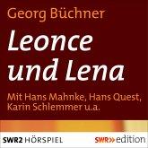 Leonce und Lena (MP3-Download)