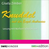 Knuddel und der Engel Ambrosius (MP3-Download)