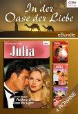 In der Oase der Liebe (eBook, ePUB)