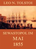 Sewastopol im Mai 1855 (eBook, ePUB)