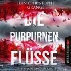 Die purpurnen Flüsse / Pierre Niémans Bd.1 (MP3-Download)
