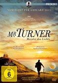 Mr. Turner - Meister des Lichts (Limited Edition)