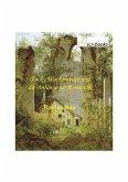 Tieck, Wackenroder und die Anfänge der Romantik (eBook, PDF)