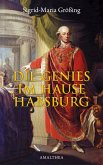 Die Genies im Hause Habsburg (eBook, ePUB)