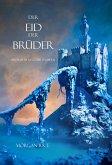 Der Eid der Brüder (Der Ring der Zauberei - Band 14) (eBook, ePUB)