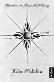Telos Malakin - Prüfung / Chroniken von Chaos und Ordnung Bd.2 (eBook, ePUB)