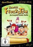 Familie Feuerstein - Staffel 2