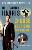 Neil Patrick Harris (eBook, ePUB)