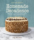 Joy the Baker Homemade Decadence (eBook, ePUB)