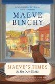 Maeve's Times (eBook, ePUB)