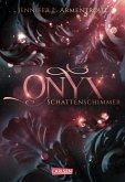 Onyx. Schattenschimmer / Obsidian Bd.2 (eBook, ePUB)