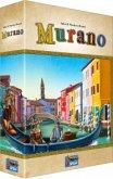Murano (Spiel)